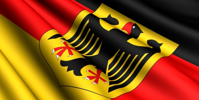 germany_flag_m